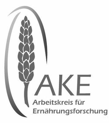 Logo-grau-Schrift.jpg