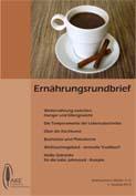 Rundbrief 4-15