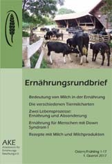Rundbrief 1-17