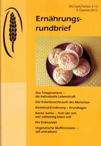 Rundbrief 3-15