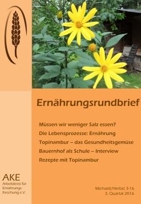 Rundbrief 3-16