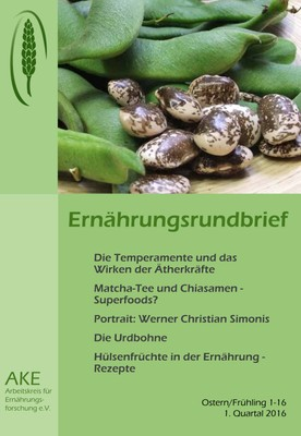 Rundbrief 1-16