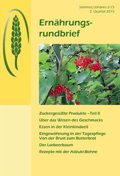 Rundbrief 2-17