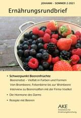 Ernährungsrundbrief 2-21
